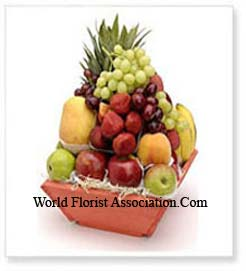 FRUIT-HAMPERS-5